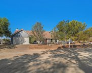 33667 Tradepost Road, Acton image