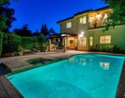 4238 Colbath Avenue, Sherman Oaks image