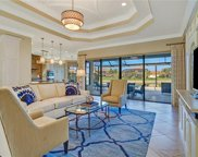 3259 Atlantic Cir, Naples image