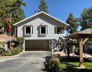 949 Alta Sierra, Wofford Heights image