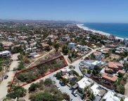#19 Terrazas de Costa Azul -Corner Lot, San Jose Del Cabo image