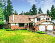 7402 38th Drive SE, Lacey image