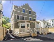 368 Hyde Park Ave Unit 368, Boston image