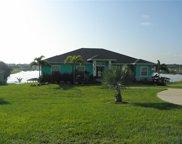 6001 Beach View Drive, Auburndale image