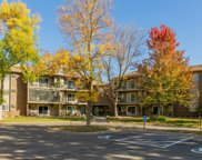 3850 Plymouth Boulevard Unit #106, Plymouth image