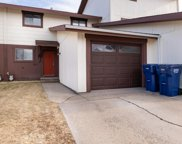 623 Willowcreek Court, Great Falls image