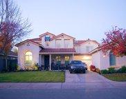 1747  Itasca Avenue, Sacramento image