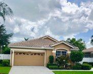 8416 Quail Meadow Way, West Palm Beach image