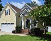 504 Bells Hollow Court, South Chesapeake image