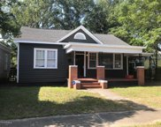814 Grace Street, Wilmington image
