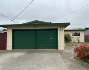 1040 Fassler Ave, Pacifica image
