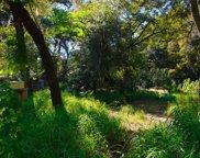 7148 Riverrun Road, New Port Richey image