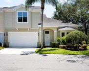 3420 Heards Ferry Drive, Tampa image