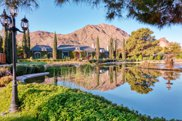 5800 N Yucca Road, Paradise Valley image