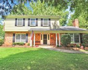 3901  Blowing Rock Way, Charlotte image