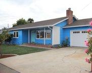 185 Adrienne Way, Santa Cruz image