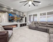 17707 W Cottonwood Lane, Goodyear image