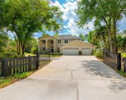233 E Panama Road, Winter Springs image