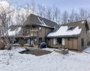 15 53220 Rge Rd 21, Rural Parkland County image