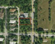 2594 Greenway Drive Unit #360, Jupiter image