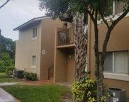 1141 Lake Victoria Drive Unit #D, West Palm Beach image
