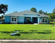 2034 Overlook Drive Se, Winter Haven image