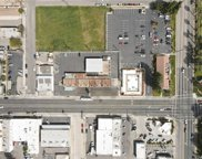 276   E Highland Avenue, San Bernardino image