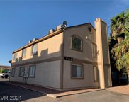 4221 Middlesex Avenue, Las Vegas image