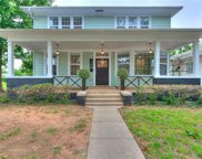 1524 W Cleveland Avenue, Guthrie image