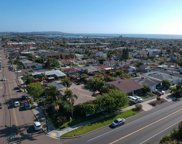 4886     Jewell Street, Pacific Beach/Mission Beach image