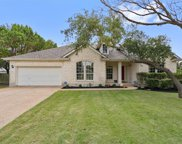 16801 Mouse Trap Drive, Round Rock image