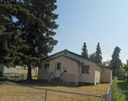 809 N Hoyt Street, Anchorage image