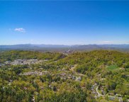 30.09 Acres Mountainbrook  Road, Asheville image