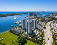 2 Water Club Way Unit #403, North Palm Beach image