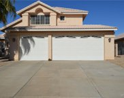 5576 S Shasta Lake  Drive, Fort Mohave image