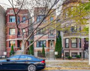 1310 N Claremont Avenue Unit #2, Chicago image