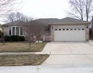 3130 ALBANY, Sterling Heights image