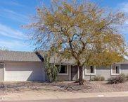 3732 E Marmora Street, Phoenix image