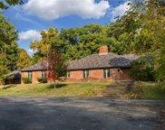 13313 Mount Olivet Road, Smithville image