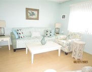 6261 NE 19th Ave Unit 1130, Fort Lauderdale image