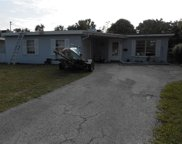 3927 Huntington Street Ne, St Petersburg image