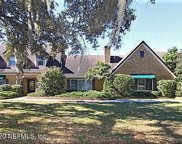 2794 HENLEY RD, Green Cove Springs image