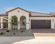 24985 N 172nd Drive, Surprise image