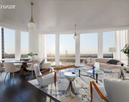 35 Hudson Yards Unit 6401, New York image