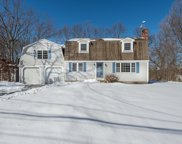38 Blueberry Hill Road, Woburn image