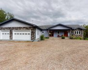 52467 Rge Rd 214 Road Unit 27, Rural Strathcona County image