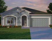 13291 Serene Valley Drive, Clermont image