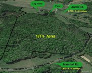 107 Marshall  Road Unit #107 acres, Rock Hill image