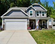 5327 Chandler Oaks Lane, McLeansville image