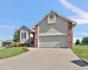 906 W Onewood Ct, Andover image